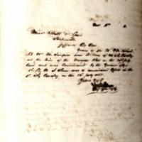 http://discovery.civilwargovernors.org/files/pdf/KYR-0002-153-0048.pdf