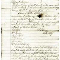 http://discovery.civilwargovernors.org/files/pdf/KYR-0001-033-0025.pdf
