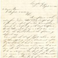 http://discovery.civilwargovernors.org/files/pdf/KYR-0001-003-0127.pdf