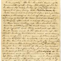 http://discovery.civilwargovernors.org/files/pdf/KYR-0001-005-0146.pdf