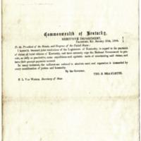 http://discovery.civilwargovernors.org/files/pdf/KYR-0001-009-0017.pdf