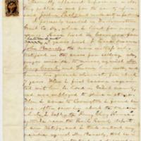 http://discovery.civilwargovernors.org/files/pdf/KYR-0001-004-1321.pdf