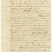 http://discovery.civilwargovernors.org/files/pdf/KYR-0001-020-1752.pdf