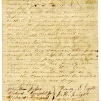 http://discovery.civilwargovernors.org/files/pdf/KYR-0001-004-0747.pdf