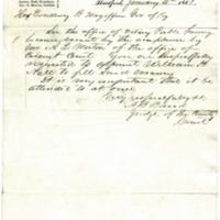 http://discovery.civilwargovernors.org/files/pdf/KYR-0001-017-0041.pdf