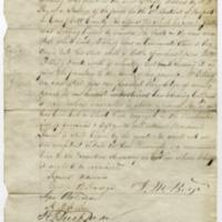 http://discovery.civilwargovernors.org/files/pdf/KYR-0001-020-1637.pdf