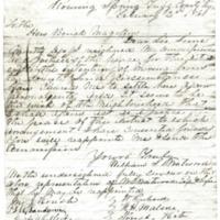 http://discovery.civilwargovernors.org/files/pdf/KYR-0001-017-0074.pdf