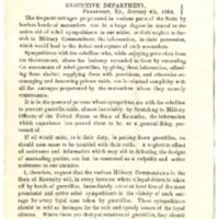 http://discovery.civilwargovernors.org/files/pdf/KYR-0001-001-0008.pdf
