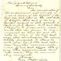 http://discovery.civilwargovernors.org/files/pdf/KYR-0002-024-0065.pdf