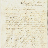 http://discovery.civilwargovernors.org/files/pdf/KYR-0001-029-0315.pdf