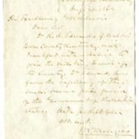 http://discovery.civilwargovernors.org/files/pdf/KYR-0001-028-0008.pdf