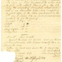 http://discovery.civilwargovernors.org/files/pdf/KYR-0001-004-0427.pdf