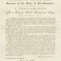 http://discovery.civilwargovernors.org/files/pdf/KYR-0001-023-0037.pdf