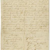 http://discovery.civilwargovernors.org/files/pdf/KYR-0001-020-2247.pdf
