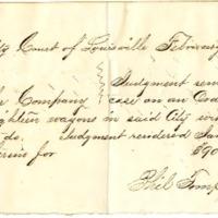 http://discovery.civilwargovernors.org/files/pdf/KYR-0001-004-1508.pdf
