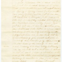 http://discovery.civilwargovernors.org/files/pdf/KYR-0001-020-1869.pdf
