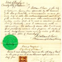 http://discovery.civilwargovernors.org/files/pdf/KYR-0001-007-0390.pdf