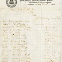 http://discovery.civilwargovernors.org/files/pdf/KYR-0001-018-0379.pdf