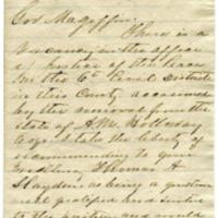 http://discovery.civilwargovernors.org/files/pdf/KYR-0001-017-0153.pdf