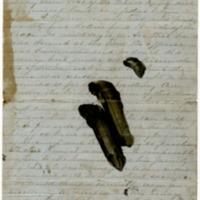 http://discovery.civilwargovernors.org/files/pdf/KYR-0001-020-0825.pdf