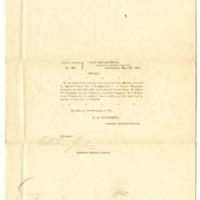 http://discovery.civilwargovernors.org/files/pdf/KYR-0002-024-0036.pdf