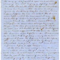http://discovery.civilwargovernors.org/files/pdf/KYR-0001-029-0402.pdf
