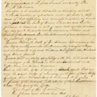 http://discovery.civilwargovernors.org/files/pdf/KYR-0003-092-0135.pdf