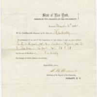 http://discovery.civilwargovernors.org/files/pdf/KYR-0001-023-0029.pdf