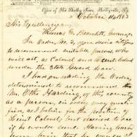 http://discovery.civilwargovernors.org/files/pdf/KYR-0002-079-0006.pdf