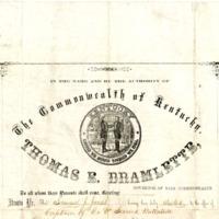 http://discovery.civilwargovernors.org/files/pdf/KYR-0002-079-0005.pdf