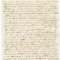 http://discovery.civilwargovernors.org/files/pdf/KYR-0001-020-0770.pdf