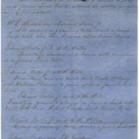 http://discovery.civilwargovernors.org/files/pdf/KYR-0001-005-0093.pdf