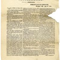http://discovery.civilwargovernors.org/files/pdf/KYR-0001-001-0013.pdf