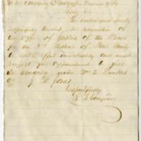 http://discovery.civilwargovernors.org/files/pdf/KYR-0001-017-0435.pdf