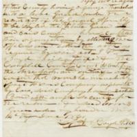 http://discovery.civilwargovernors.org/files/pdf/KYR-0001-019-0145.pdf