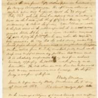 http://discovery.civilwargovernors.org/files/pdf/KYR-0001-029-0283.pdf