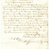 http://discovery.civilwargovernors.org/files/pdf/KYR-0001-004-3222.pdf