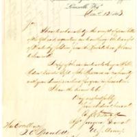 http://discovery.civilwargovernors.org/files/pdf/KYR-0001-003-0030.pdf