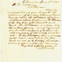 http://discovery.civilwargovernors.org/files/pdf/KYR-0001-029-0451.pdf