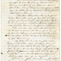 http://discovery.civilwargovernors.org/files/pdf/KYR-0001-004-0148.pdf
