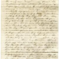 http://discovery.civilwargovernors.org/files/pdf/KYR-0001-006-0072.pdf