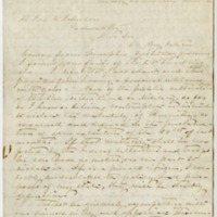 http://discovery.civilwargovernors.org/files/pdf/KYR-0001-019-0102.pdf