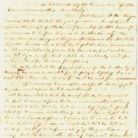 http://discovery.civilwargovernors.org/files/pdf/KYR-0001-029-0337.pdf