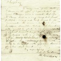 http://discovery.civilwargovernors.org/files/pdf/KYR-0001-031-0311.pdf