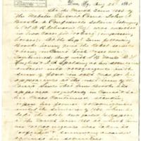 http://discovery.civilwargovernors.org/files/pdf/KYR-0001-004-2276.pdf