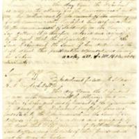 http://discovery.civilwargovernors.org/files/pdf/KYR-0001-004-2182.pdf