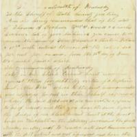 http://discovery.civilwargovernors.org/files/pdf/KYR-0001-004-1830.pdf