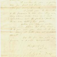http://discovery.civilwargovernors.org/files/pdf/KYR-0001-004-1203.pdf