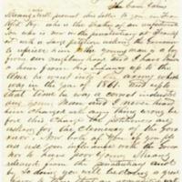 http://discovery.civilwargovernors.org/files/pdf/KYR-0001-004-1898.pdf