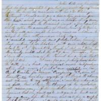 http://discovery.civilwargovernors.org/files/pdf/KYR-0001-004-0467.pdf